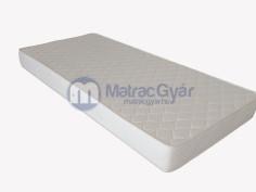 modena-memory-matrac2