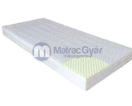 napoly-memory-matrac