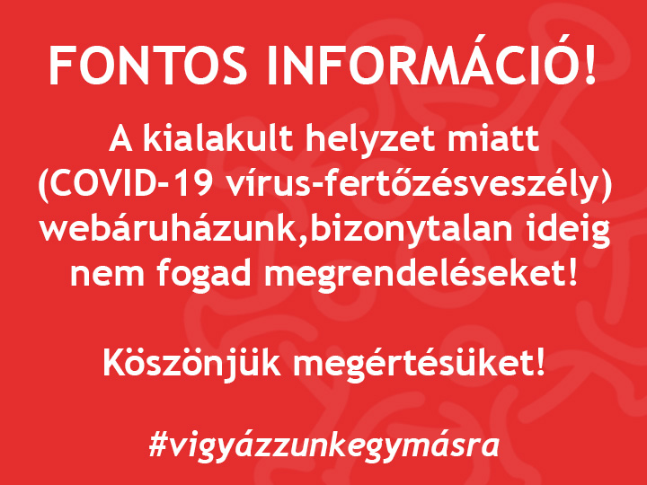 virus-matracgyar